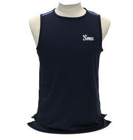 Singlet Uni Dryfit Singlet