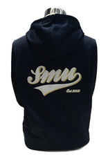 Outerwear Classic Zip Hoodie