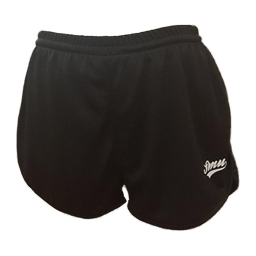 Shorts SMU Dryfit Shorts