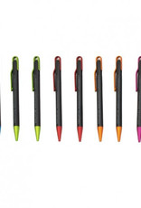 Pen Mattblack Pen