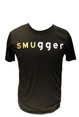 T-shirt SMUgger Tee