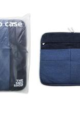 Laptop Sleeve Canvas Laptop Case