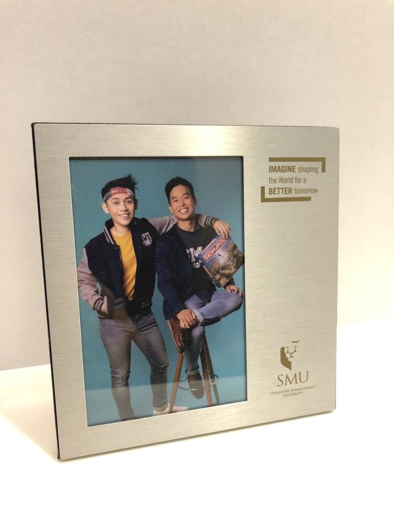 Photo Frame IB Photo Frame 4R