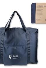 Foldable Bag Foldable Bag, Navy