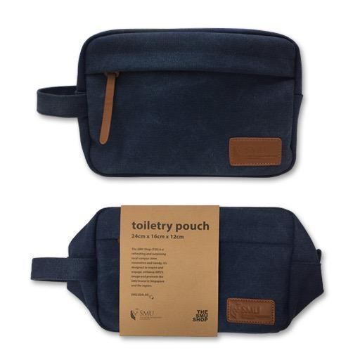 Toiletries Bag Toiletry Pouch