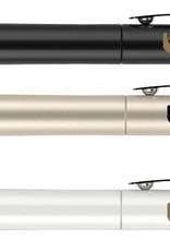 Pen SMU Ballpoint Pen, Pearl White