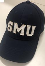 Cap SMU Cap, Navy