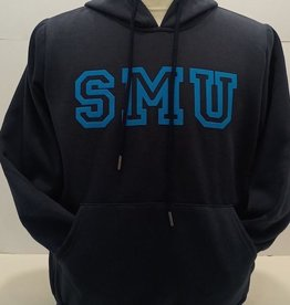 Outerwear Pullover Hoodie