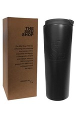 Tumblers / Waterbottle Metallic Tumbler 500ml, Black