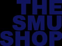 THE SMU SHOP