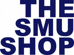 THE SMU SHOP