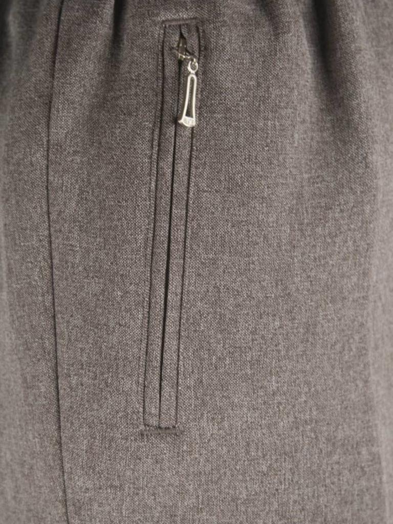 SENIOREN MODE | betaalbare kleding | PANTALON: €29,90