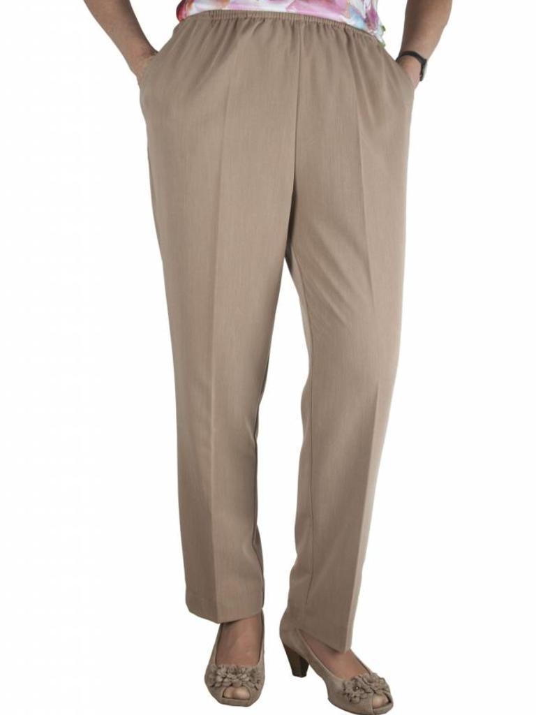 Damesmode Kleding.Senioren Mode Betaalbare Kleding Pantalon 49 99 Dameskleding