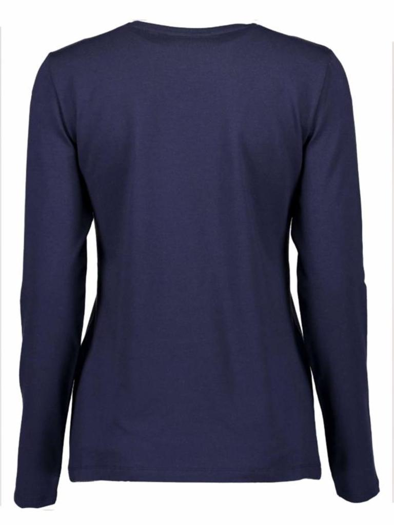 Dames Blue Seven® Kleding | Stylight