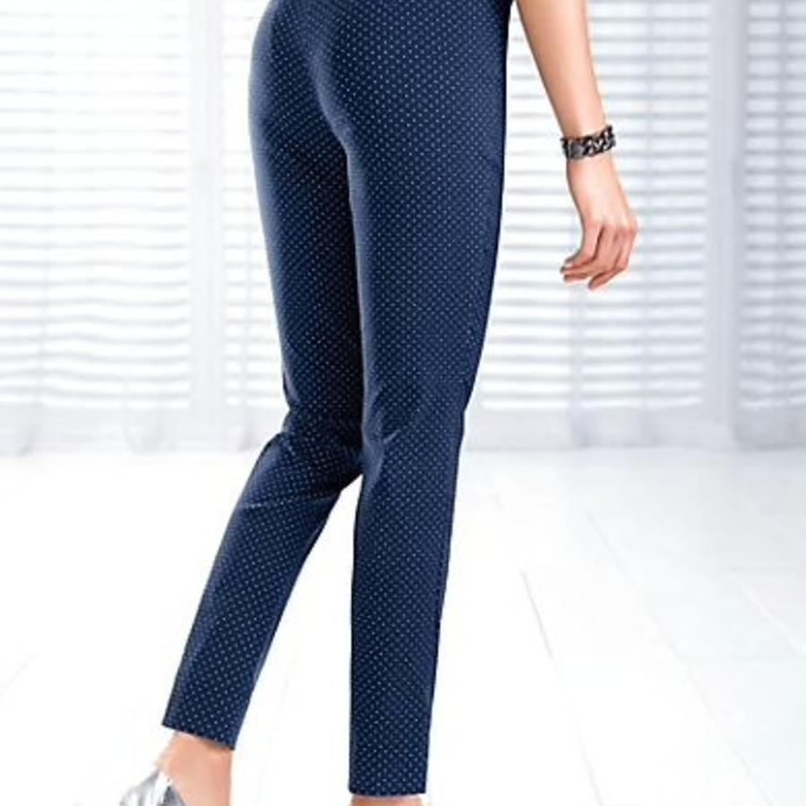 Klassieke pantalon (32)