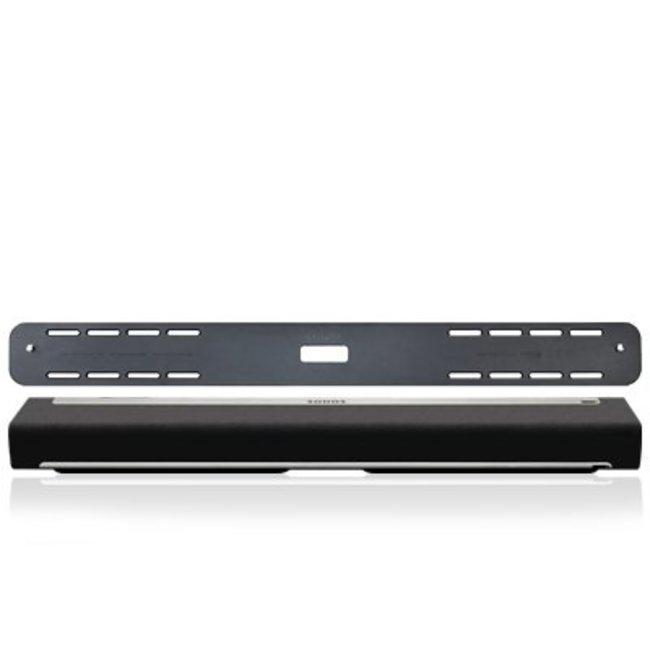 Sonos Playbar Flat wall mount bracket