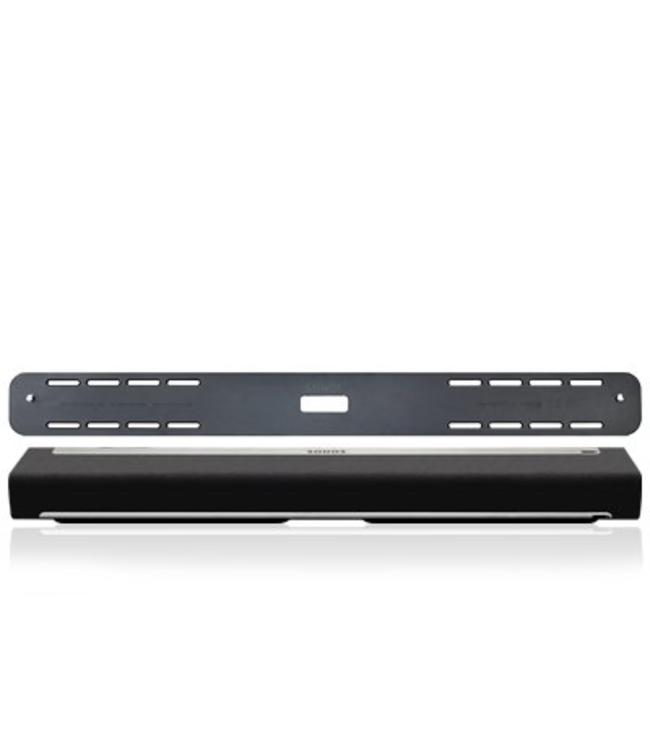 Sonos Playbar wall mount bracket