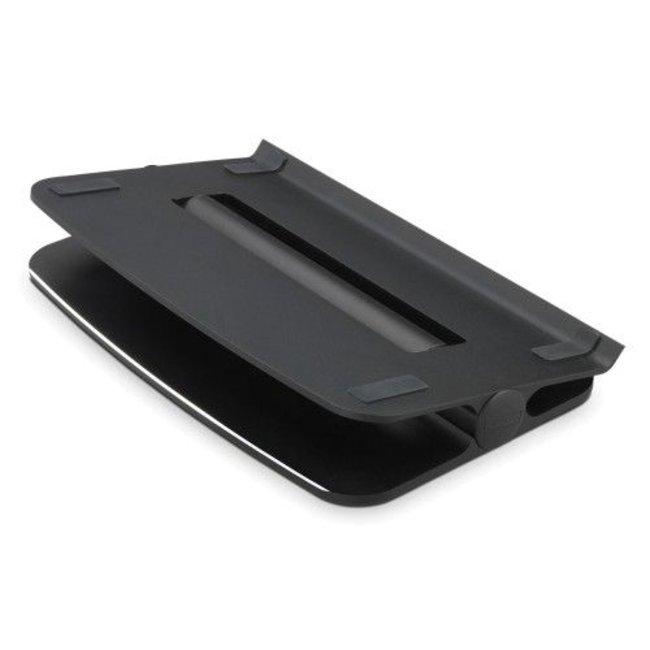 Flexson Desk stand Black for Sonos Five/Play:5 (Gen:2)