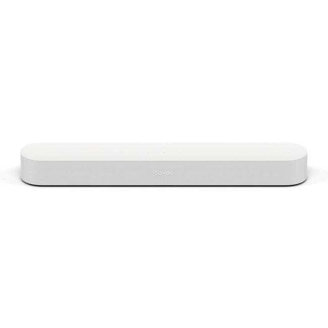 Sonos Beam (Gen:1) Compact Soundbar