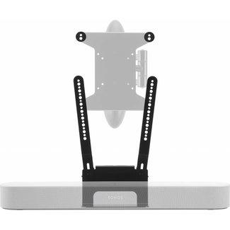 Flexson TV mount attachment for Sonos Beam