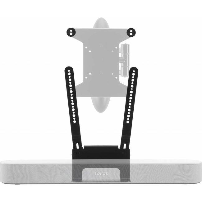 Flexson FLXBTV1021 TV Mount Attachment for Sonos Beam