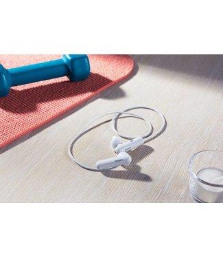 Sony WI-SP500 Bluetooth Splash Resistant Wireless Sports In-Ear Headphones