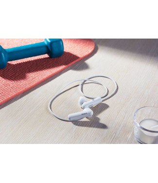 Sony WISP500 In ear sports wireless headphones