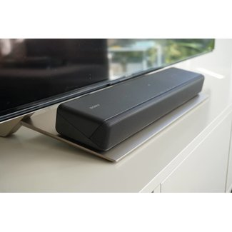 Sony HT-MT300 2.1 Compact soundbar