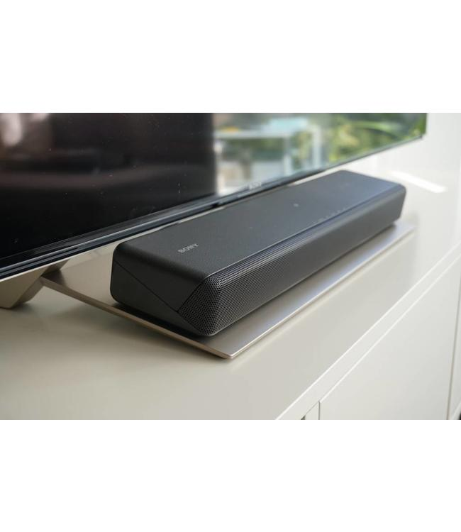 Sony HTMT300 2.1 Compact soundbar