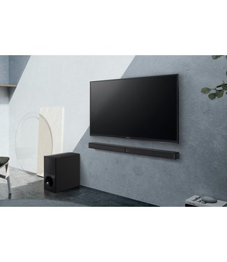 Sony HT-CT290 2.1 Soundbar