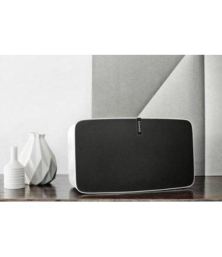 Sonos Play:5 Wi-Fi Speaker