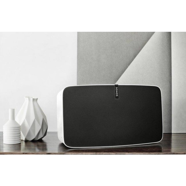 Sonos Play:5 Smart Speaker (Gen:2)