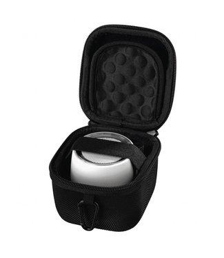 Hama Compact speaker bag small