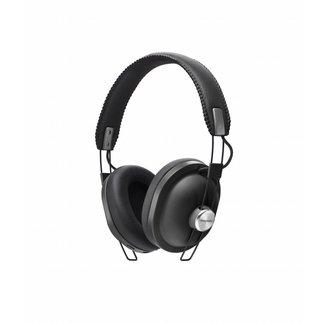 Panasonic RP-HTX80 Retro bluetooth headphones