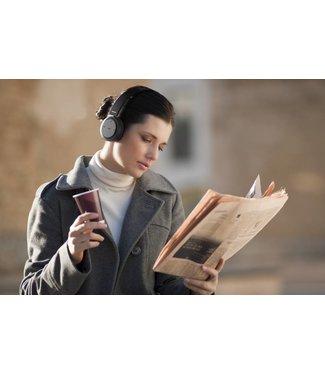 Panasonic RPBTD5EK Bluetooth headphones