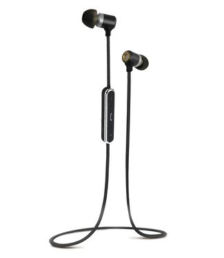 Vivanco Traveller bluetooth earphones