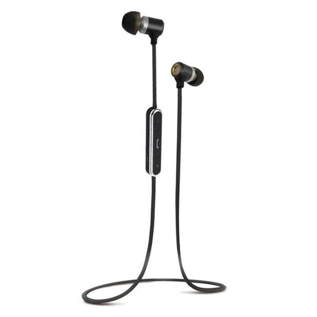 Vivanco Traveller bluetooth earphones