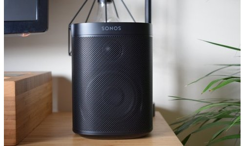 Sonos One Accessories