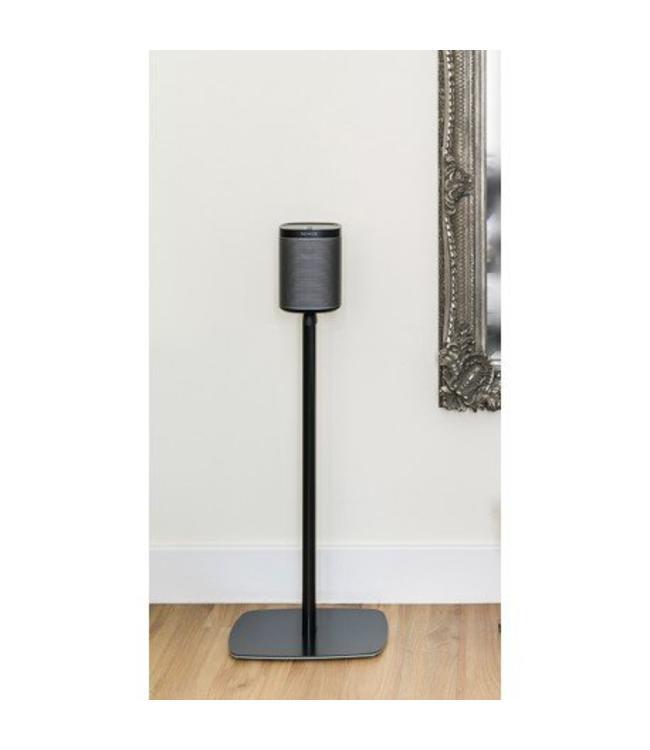 Sonos Play:1 Smart Speaker + Flexson floor stand bundle