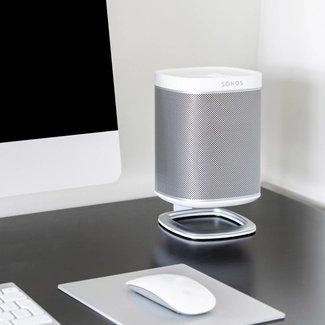 Sonos Play:1 Smart Speaker + Flexson Desk Top Stand bundle