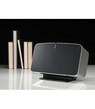 Sonos Play:5 + Flexson desktop stand bundle