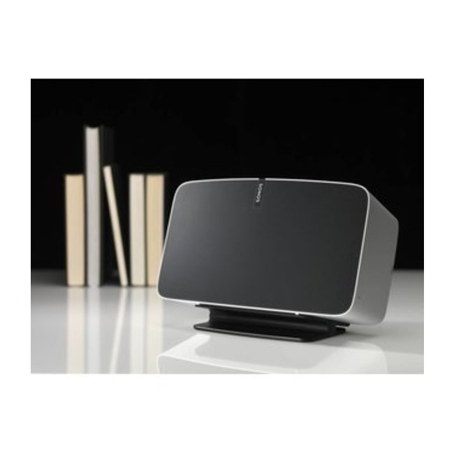 Sonos Play:5 Smart Speaker + Flexson Desktop stand bundle