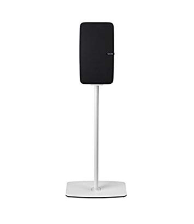 Sonos Play:5 + Flexson vertical floor stand bundle