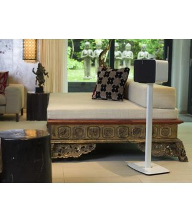 Sonos Play:5 + Flexson floor stand bundle