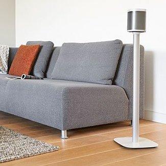 Sonos One (Gen:1) Speaker + Flexson floor stand bundle