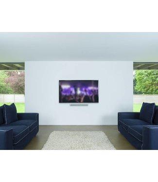 SONOS BEAM + FLEXSON ADJUSTABLE TV WALL MOUNT BUNDLE