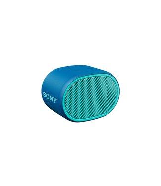 Sony SRS-XB01 Portable Bluetooth Speaker