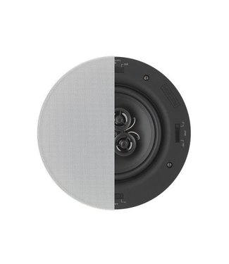 Flexson CA-65X3CS Ceiling speakers