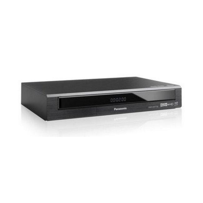 Panasonic DMR-HWT130EB9 Freeview HD 500gb HDD Recorder