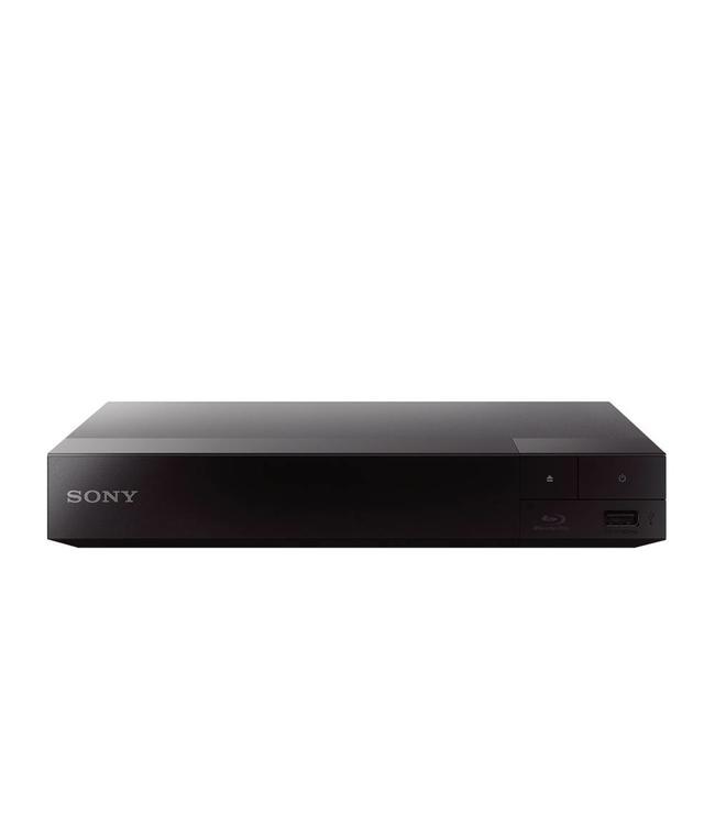 Sony BDP-S3700B Blu ray DVD player